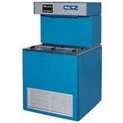 Hylec Controls Compact Thermal Shock Testing Chamber - VTS-1 Series
