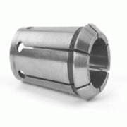 Ultra High Speed Coated Clamping Nuts SYOZ 20/RDO