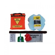 Spill Kits | 32 Litre General Purpose SKU - TSS32GP