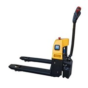 Full Electric Pallet Jack- 1.5TON