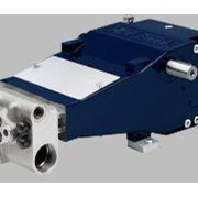 Woma High Pressure Pumps | 3 Series