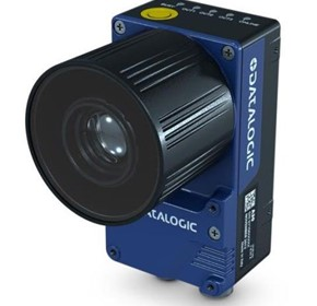 Machine Vision Cameras & Systems
