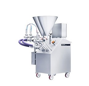 Food Dosing Equipment