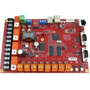 Remote Monitoring Board | RMS-300