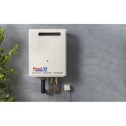 Solar Hot Water Systems | S32 Solar Booster