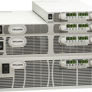 Programmable DC Lab Power Supplies | 750W to 15KW