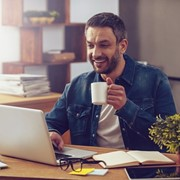 Flexible working 'could increase happiness'