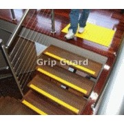 GripGuard anti-slip Tapes