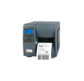 Thermal Labelling Printers