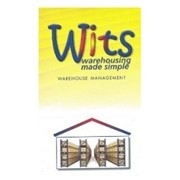 WITS - A warehouse management system to suit smaller operations