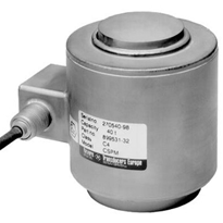 Load Cell Indicators, Transmitters & Belt Weighers - Instrotech Aust