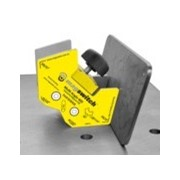 Switchable MagVise Multi Angle Magnets