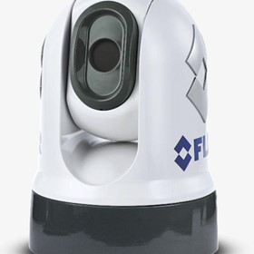 Compact Adjustable Tilt Marine Thermal Camera | FLIR M132