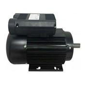 BOSS 2.2HP Electric Motors