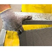 Building Insulation Bradford Multitel™