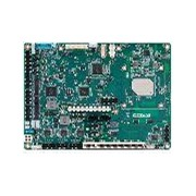 Single Board Computers - PCM-9563