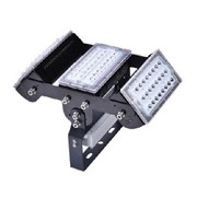 LED Batwing Floodlight – PL-S50-150W