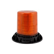 LED Strobe Modules | RB155MY Magnetic Mount LED Rotation Beacon