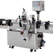 Positioning Wrap-Around Automatic Labeller - KWT