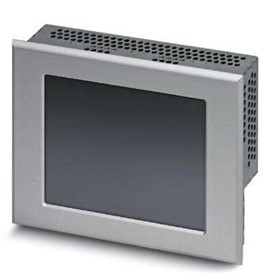 HMI | Touch Panel - WP 3057V - 2400251