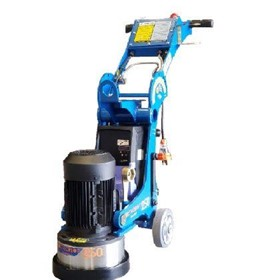 Meteor 250 G3 Variable Speed Floor Grinder