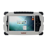 Rugged Tablet | ALGIZ 7