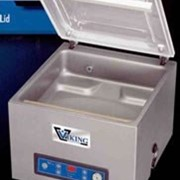 Basic Vacuum Packaging Machine | V-110 | Viking