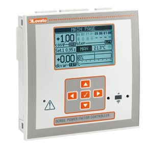 PLC - Programmable Logic Controllers