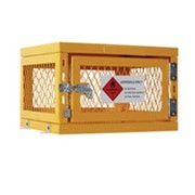 Aerosol Storage Cage | 40 Can TSSAS1