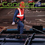 Vehicle Access System | Connect2 Vehicle Access Systems