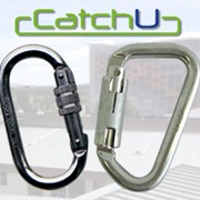 Fall Protection Equipment | CatchU Fall Protection Equip Accessories