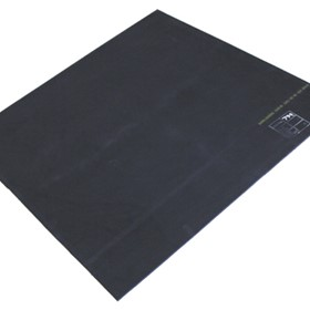 LV Ground Mat - 18001