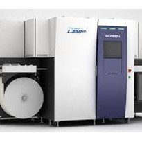 Digital Label High Performance Printers | Jet Technologies