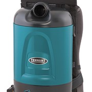 Industrial Vacuum Cleaners | Tennant V-BP-7 Backpack