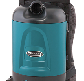 Vacuums | Tennant V-BP-7 Backpack