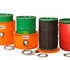 LMK Thermosafe - options for hazardous drum heating