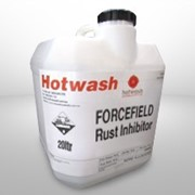 Rust Inhibitor - FORCEFIELD