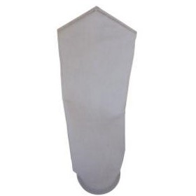 Polypropylene Water Filter Bags