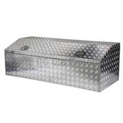 Chest Style Tool Boxes – 1750 x 600 x 500mm
