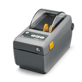 Direct Thermal Desktop Printer | ZD410