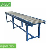 STURGO Gravity Conveyors | 17500007