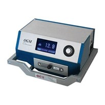Gloss Measurement GM5