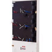 Group Meter Panels | Electrical Switchboards