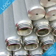 LIVIC Filter Cartridge