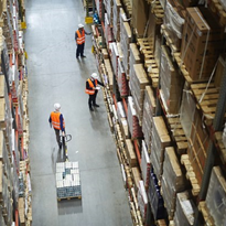 Common safety issues in Australian warehouses