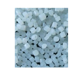 High Density Polyethylene HDPE Supplier
