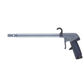 Safety Air Guns - Ultra Series Bench-Top and Extendable