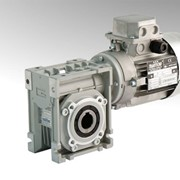 Cyclo Drives, Gearboxes, Motors & Drive Assemblies
