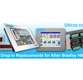 Balmoral Technologies changes name to Uticor AVG