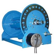 Heavy Hose Reels | Built Tough General Purpose C Series Reels